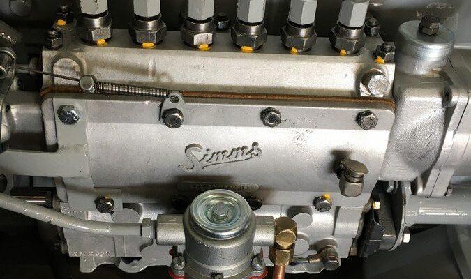 Carrosserie_Brandenberg_Buehrer_Traktor_Motor