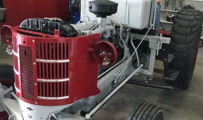 Carrosserie_Brandenberg_Buehrer_Traktor_Testlauf