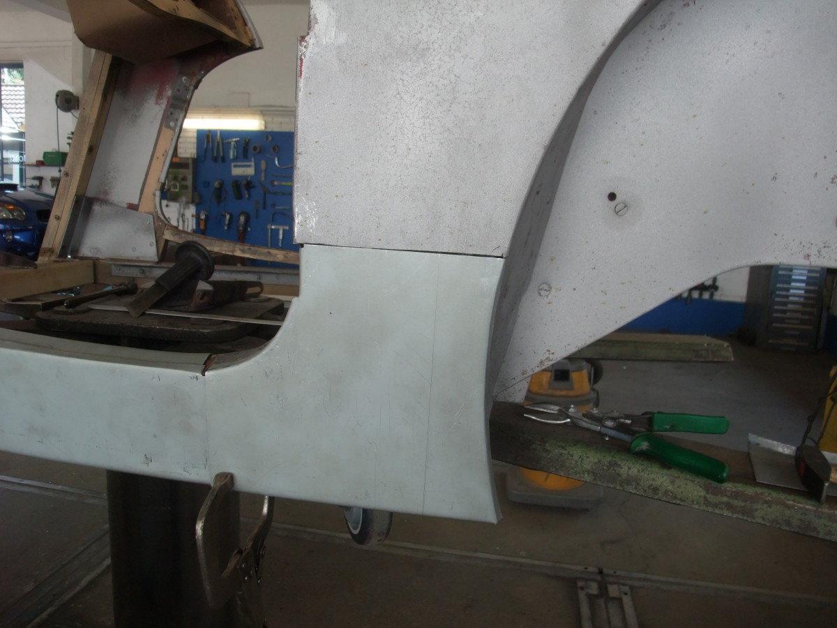 MG BGT Detail 2